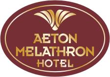 Aeton Melathron Hotel